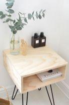 DIY Mid Century Modern Furniture Design 21