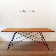 DIY Mid Century Modern Furniture Design 23