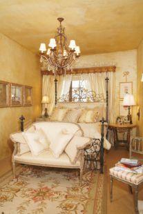 European Farmhouse Decorating Style 4