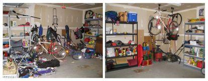 Garage House Ideas 4