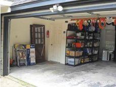 Garage House Ideas 7