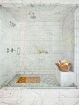 Marble Shower Tile Design 10