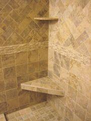 Marble Shower Tile Design 13