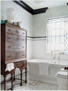 Modern Bathroom Design And Decor 10