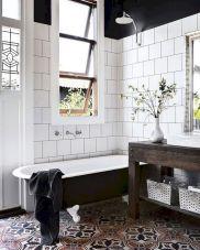 Modern Bathroom Design And Decor 24