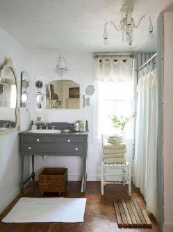 Modern Bathroom Design And Decor 25