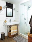 Modern Bathroom Design And Decor 26
