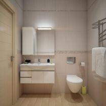 Modern Bathroom Design And Decor 8