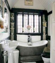 Modern Bathroom Design And Decor 9