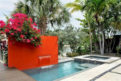 Orange Garden Color Inspiration 6
