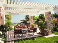 Outdoor Living Design Ideas 17