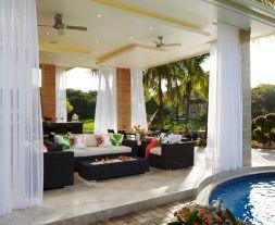 Outdoor Living Design Ideas 2
