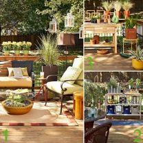 Outdoor Living Design Ideas 26