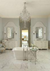 Chic Bathroom Ideas 13