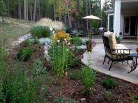 DIY Backyard Patio Ideas 214