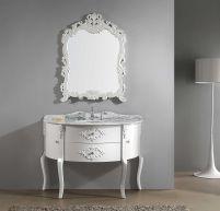 Luxurious Bathroom Vanity 1