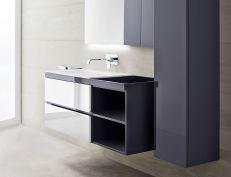 Luxurious Bathroom Vanity 16