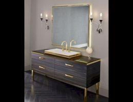 Luxurious Bathroom Vanity 18
