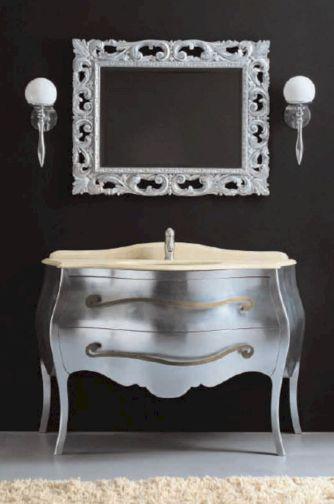 Luxurious Bathroom Vanity 22