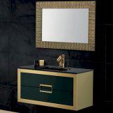 Luxurious Bathroom Vanity 24