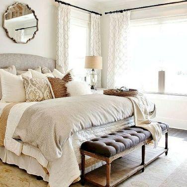 Luxurious Bedding Design 23