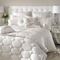 Luxurious Bedding Design 27