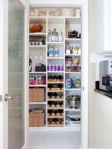 Small Kitchen Storage Ideas 1
