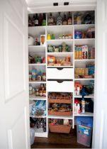 Small Kitchen Storage Ideas 15