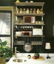 Small Kitchen Storage Ideas 8