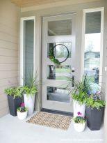 Summer Planter Ideas 12