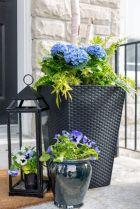Summer Planter Ideas 8