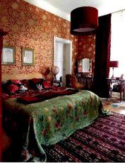 Bohemian Bedroom Decoration 6