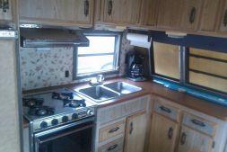 RV Kitchen Makeover Ideas 071