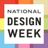 Cooper-Hewitt, National Design Week