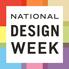 Cooper-Hewitt, National Design Week