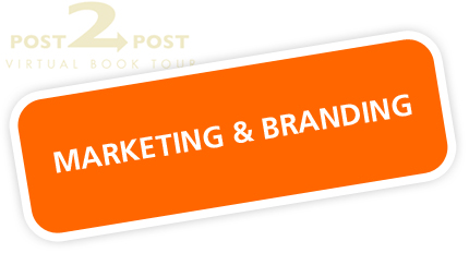 Marketing Branding Interview with Ramon Vullings, Creativity Today