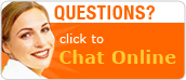 Website Live Chat Help