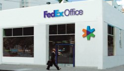 FedExOffice