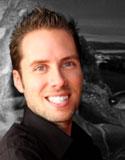 Trend Spotter, Jeremy Gutsche