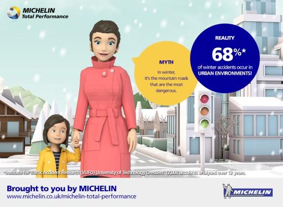 UK_The Road Usage Lab_Winter_M&R 2_image_140915
