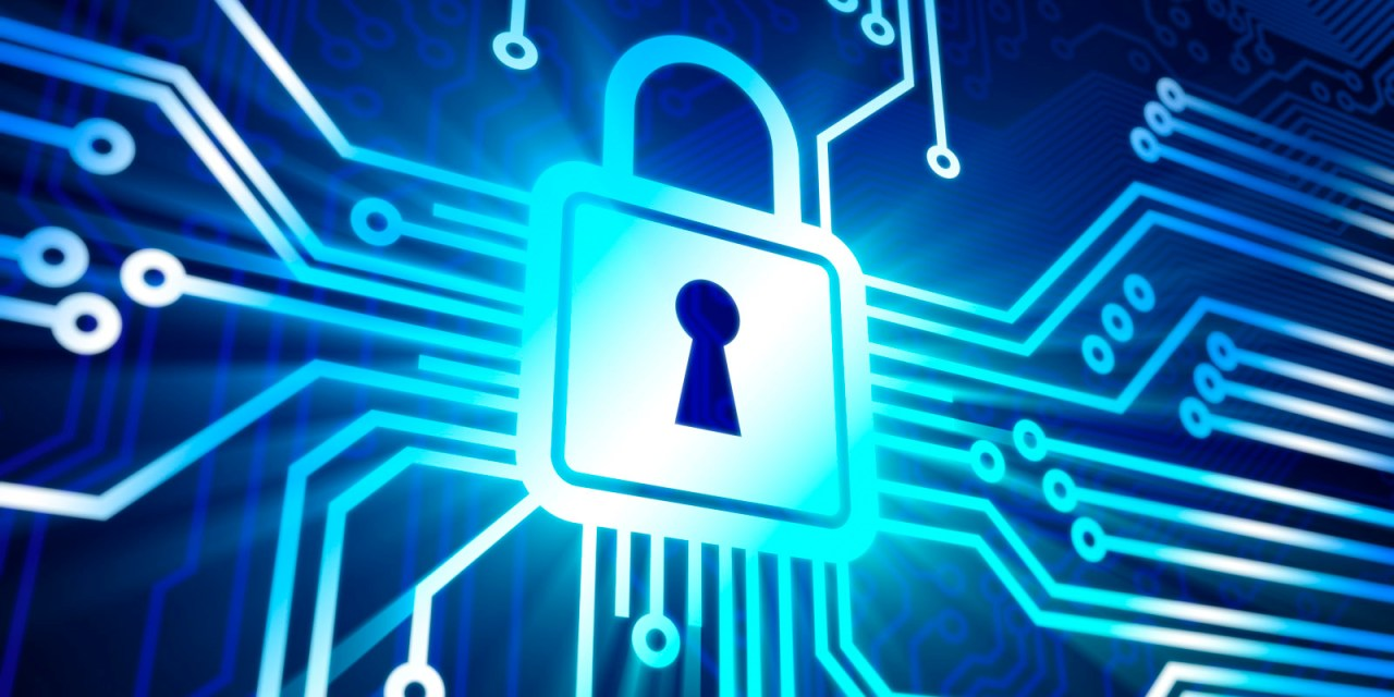 How To Improve Security On Amazon Web Services