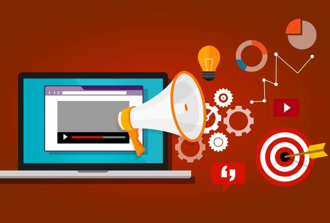 4 Great Video Marketing Examples from 4 Industries