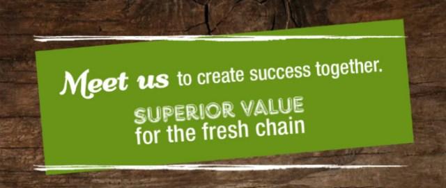 superior-value