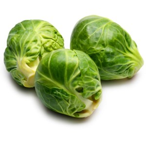 BRUSSELS-SPROUT-FRESH-PRODUCE-GROUP-LLC1.jpg