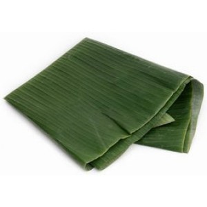 Banana-leaf-Fresh-Produce-Group-LLC3.jpg