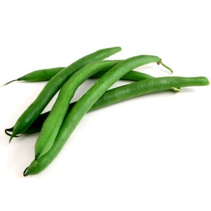 GREEN-BEAN-FRESH-PRODUCE-GROUP-LLC1.jpg