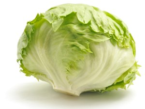 Iceberg-Lettuce-Fesh-Produce-Group-llc.jpg