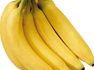 CAVENDISH-BANANA-FRESH-PRODUCE-GROUP-LLC.jpg