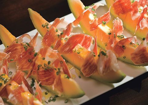 Cantaloupe-with-Jamon-Serrano-Fresh-Produce-Group.jpg