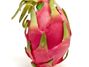 DRAGON-FRUIT-FRESH-PRODUCE-GROUP-LLC.jpg